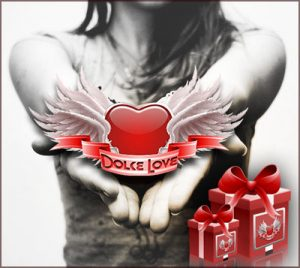 regalos_dolce_42917fb489a119cf378ace4ed0010ada