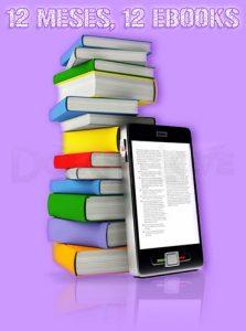 12_ebooks_web_ca919c681e62890e226c502b1540c402