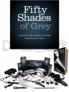 50_shades_productos_web_6263f1f650bbfc215b8c7551b31a64ed