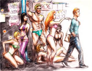 asexual_web_dc08209b6bd181ef5cef61f39e8861cd