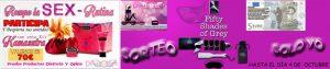 banner_sorteos_web_7ee6108afddc145fc000daacfa4c4de4
