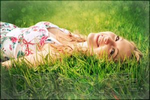 bonheur-6-astuces-pour-voir-sa-vie-en-rose_1ae685b315c82364a3b6b878094e571f