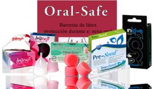 botiquin_salud_sexual_web_2e87bc0f9a090c3afba3af7110cd0cb1