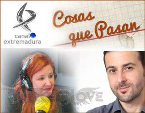 canal-extremadura-radio-dolce-love-2-enero_c1a4d396f0a2b65ffcc5c90da0fd6eee