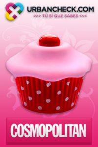 cupcake_web_597571ac1f69f9c3b3aa213864f99002
