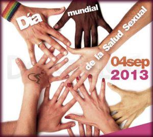 dia_mundial_salud_sexual_web_a74a9adf0fa042a117f41b7f885cd73d