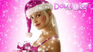 dolce_navidad_web_b72288271c9411cfe2e05dd73c734ebf