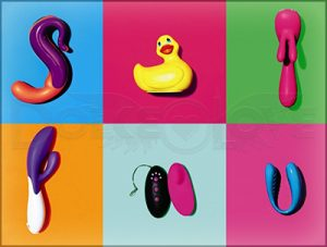 juguetes-eroticos_adef13a26f113103ebae4727943c1974