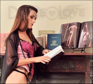 libroerotico_7bc5e35d6a55060c34d952721061c897