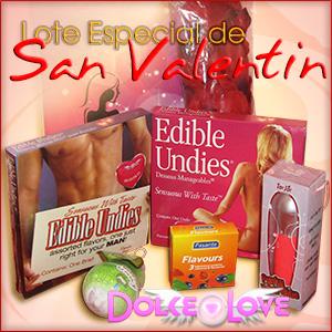 lote-san-valentin-facebook_75acd3aa70079c7a3e116e01ad1de18a