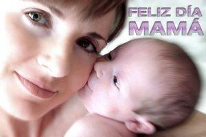 mothers_day_web_d38992cde271f763c8af76f04b034681