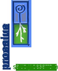 prosalus_logo