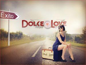 reto dolce love_bd67ee732df517e2f04c6bee07b8b11b