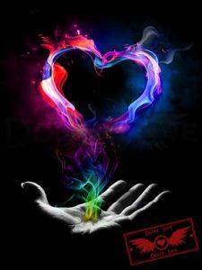 san_valentin_dolcelove_web_8d1fcf4a6551527eb6add879cbde1f69