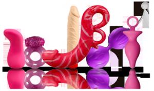 sex-toys_81418011f95c6c97f1233c91c9eb08e7