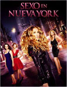 sexo_en_nueva_york_web_b557df9d8aaa588b6b011f720d27ae44