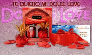 te_quiero_dl_8000870609ee21e5b3555f1cab518de2