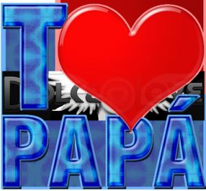 te_quiero_papa_web_c2b0b793f1e46523a113b115055f7411