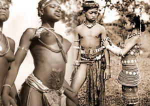 tribe_woman_web_8b26125c83737939c369537509584cb7