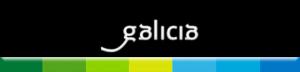 13_galicia
