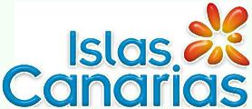 1_canarias