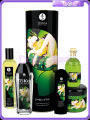 Kit Organic Garden of Edo Collection, Shunga