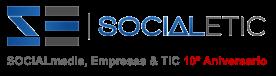 socialetic-10-aniversario