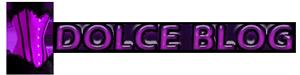 Blog Dolce Blog