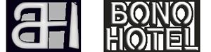 Landing Page Bonos de Hotel