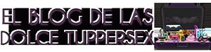 Blog Reuniones de Tuppersex