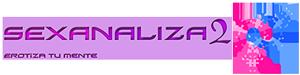 Blog SexAnaliza2