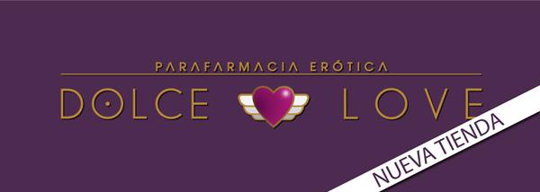 Dolce Love suma otra Parafarmacia Erótica
