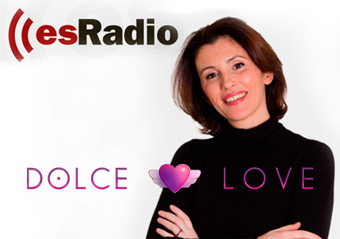 Dolce Love estuvo en EsSexo