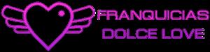 link_landing-franquicias