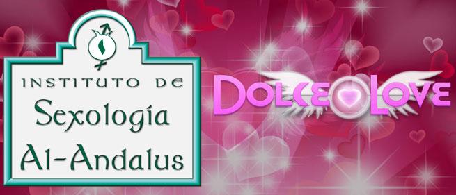 Instituto Sexológico Al-Ándalus Con Dolce Love