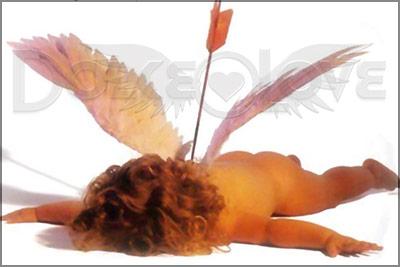 Anti San Valentín o el San Valentín de los Solteros