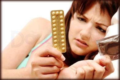 Hábitos Recomendables Y No Recomendables En Materia De Anticoncepción