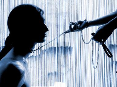 BDSM II: Relaciones BDSM Y Prácticas Habituales