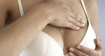 La importancia de las mamas en las relaciones sexuales