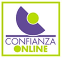 Dolce Love y la Confianza Online