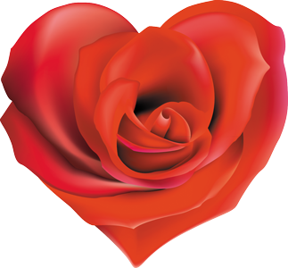 Se Acerca San Valentín