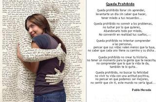 CELEBRA EL DÍA DEL LIBRO CON DOLCE LOVE