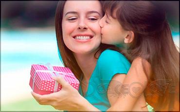 4 de mayo, Día de la Madre