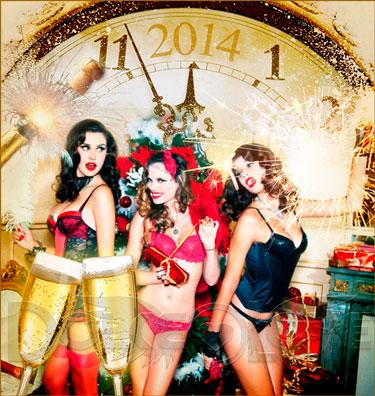 Te sugerimos planes para este Fin de Año