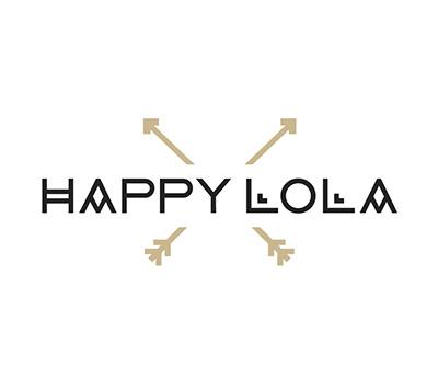 HappyLola y su Take away love