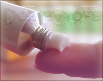 Lo que no sabías sobre lubricantes vaginales