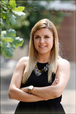 Entrevista a Nayara Malnero de Sexperimentando