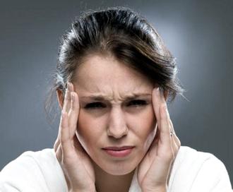 ¿Sabes cómo te afecta la ovulación?