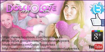 Dolce Love triunfa en las redes sociales