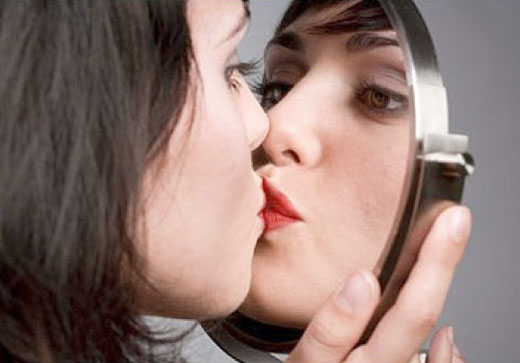 Tips Para Mejorar La Autoestima En Las Relaciones